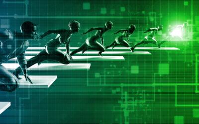 Gör en omstart – balansera kroppens funktioner