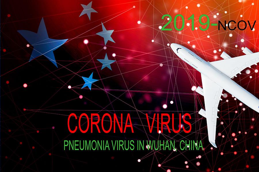 Coronavirus – Vad kan du göra för att öka medvetenheten?