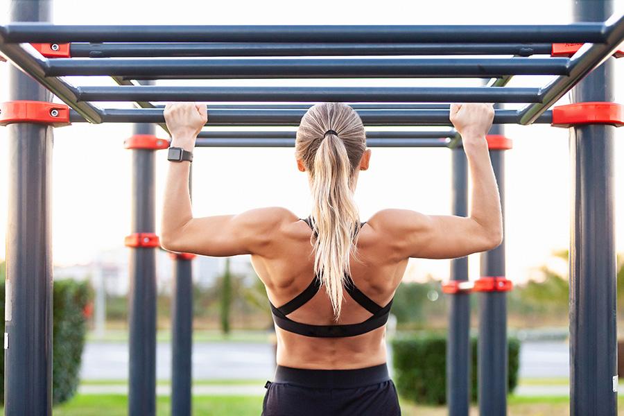 bästa aminosyror för träning